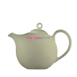 Крышка для чайника CHC4160