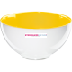 Миска Colour-it, 13,5 см