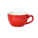 Чашка красная, 250 мл, Royal