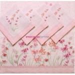 Набор столового текстиля, Лавандовые мечты