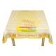 Набор столового текстиля,Светлая Пасха