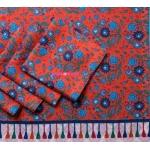 Набор столового текстиля, Волшебный восток
