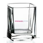 Чаша для закусок 50 мл, Kube, La Rochere (622701)