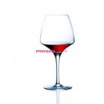 OPEN UP PRO TASTING Бокал для вина, 320 мл