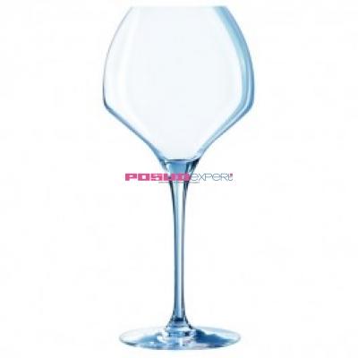 OPEN UP SOFT Бокал для вина, 470 мл