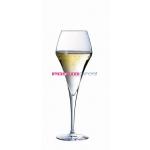AROM UP FLORAL Бокал для шампанского, 210 мл