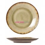 Блюдце Mossa, 13.5 х h 2 см, Cosy&Trendy