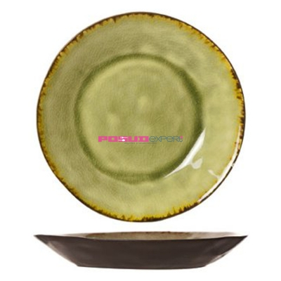 Блюдце Mossa, 15 х h 2 см, Cosy&Trendy