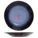 Блюдце Sapphire 15 см, Cosy&Trendy