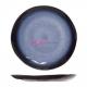 Тарелка Sapphire 33 см, Cosy&Trendy