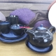 Чайник Sapphire 830 мл, 21 х 14 х h 12 см,  Cosy&Trendy