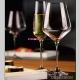 Бокал 490 мл для красного вина, Obsession
