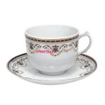 Чашка чайная  9 см  Mozart