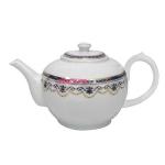 Чайник  14 см  Mozart