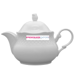 Крышка к чайнику, 400 Cl