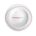 Тарелка суповая 22 cm Concept