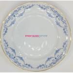 Тарелка десертная 21 см Imperio Azul