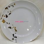 Тарелка десертная  21 см  Quartzo