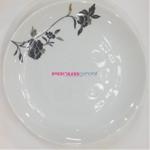 Тарелка десертная 21 см SMC