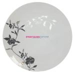 Тарелка столовая 27 см SMC