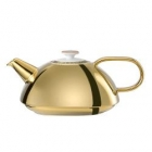 Marco Polo - Rosenthal meets Versace