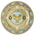 Prestige Gala Le Bleu от Rosenthal Versace