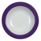 VIP. Violett 10329
