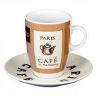 VIP. Paris 22748