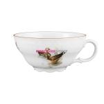 Чашка чайная, 0.21 л, Bayreuth Flugwild Wildgänse