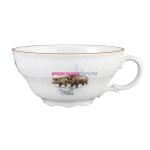 Чашка чайная, 0.21 л, Bayreuth Haarwild Wildschwein