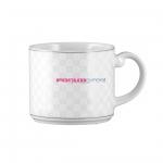 Кофейная чашка, 210 мл, Holiday Palm Beach
