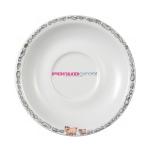 Блюдце под кофейную чашку, 14.5 см, Compact Piggeldy & Frederick