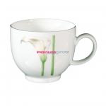 Кофейная чашка, 210 мл, Lido Alassio