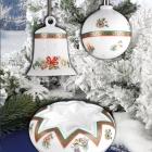 Marie-Luise Christmasdream 34334