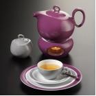 Trio Lavendel 23605