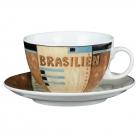 VIP. Brasilien 23298