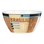 Салатник, 13 см, VIP. Brasilien