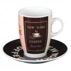 VIP. New York 22747