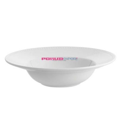 Тарелка для пасты, 24 см, Perla