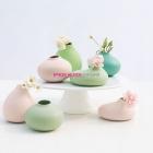 Коллекция ваз Petit