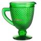 Кувшин ATLANTIS GLASS BICOS 1000 мл (зеленый)