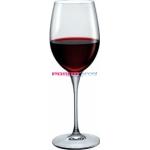 PREMIUM Бокал для вина, 290 мл