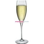 PREMIUM Бокал для шампанского, 250 мл