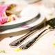 Набор столовых приборов Belo Inox Faial, 24 предмета