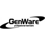 GenWare, Англия