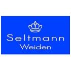 Seltmann, Германия