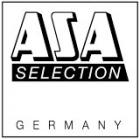 ASA Selection, Германия