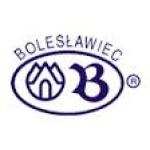 Boleslawiec, Польша