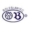 BOLESLAWIEC