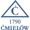 CMIEVOW